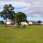 Ainsdale Civic Society