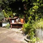 Open Gardens 2018